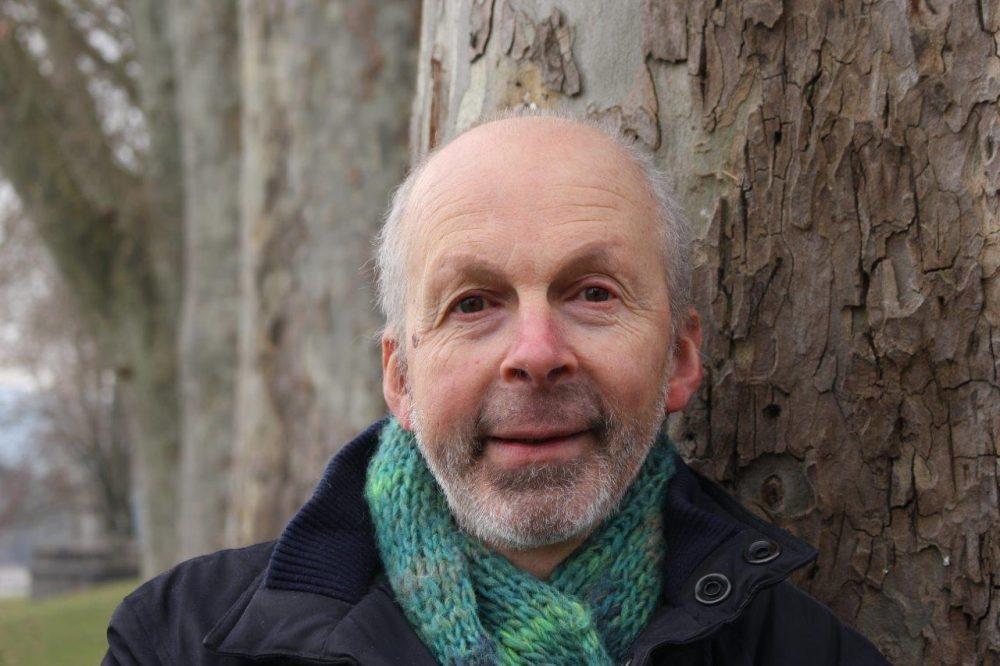 Psychologische Beratung Manfred Schnee